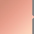 cos2 company star icon